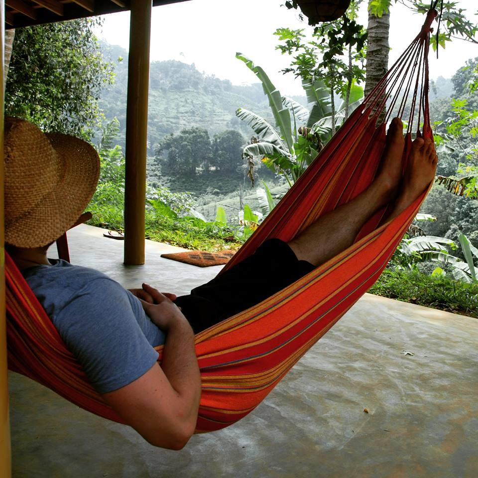 Sri Lanka_Conscious Traveler