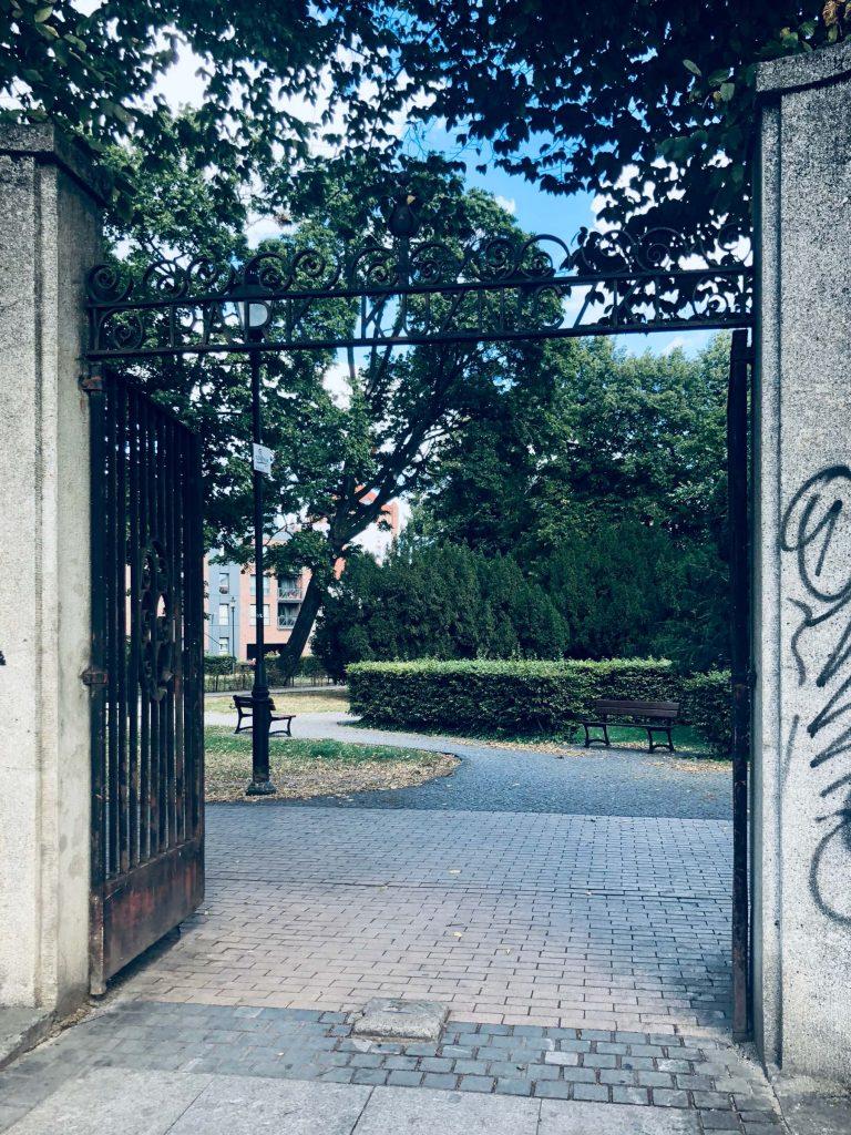 Gdańsk Wrzeszcz
